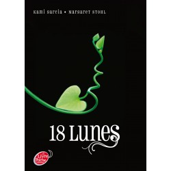 LUNES 18