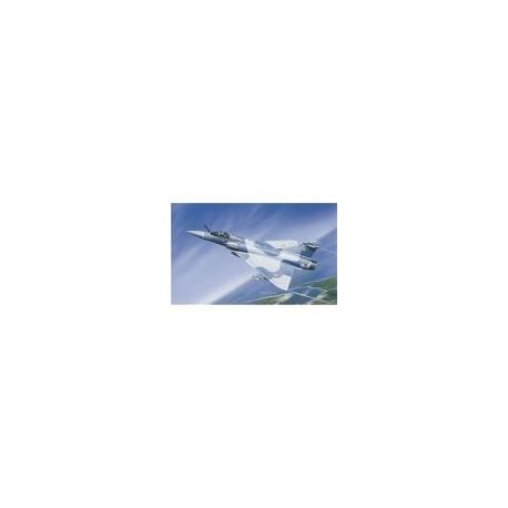 Mirage 2000-5F 37 PCS