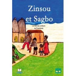 Zinsou et Sagbo