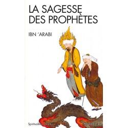 La sagesse des prophètes