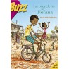 LA BICYCLETTE DE FOFANA