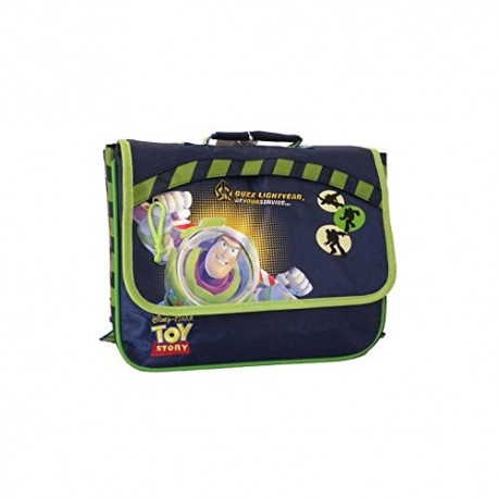 SAC CARTABLE TOY STORY