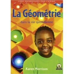 La géométrie dans la vie quotidienne