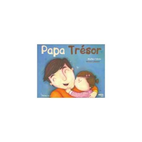 PAPA TRESOR