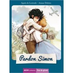 Pardon Simon