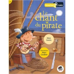 Le chant du pirate