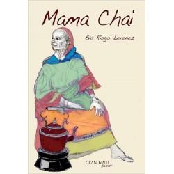 Mama Chai