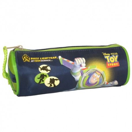 TROUSSE RONDE TOY STORY