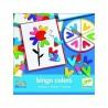bingo couleur