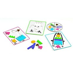 bingo formes