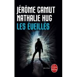 Les éveilles / Jérome Camut Nathale Hug