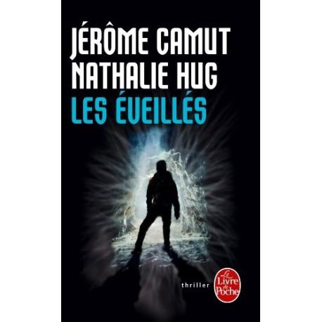 LES EVEILLES / JEROME CAMUT NATHALIE HUG