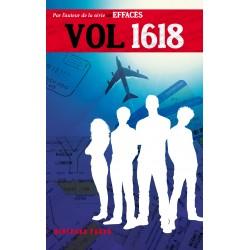 Vol 1618
