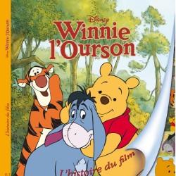 Winnie le film