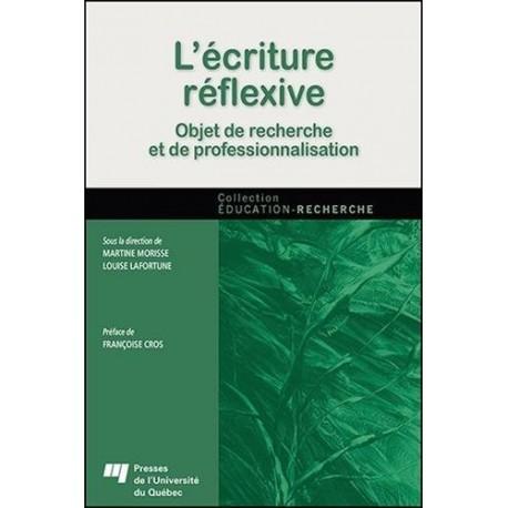 Ecriture reflexive