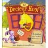 Docteur Hoof