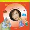 Hansel et Gretel (1CD audio)