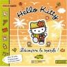 Hello Kitty découvre le monde