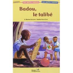 Badou Le Talibe ( anglais)