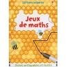 Fiches jeux Usborne : Jeux de maths
